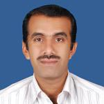 Mr. Ameerudheen : Project Engineer